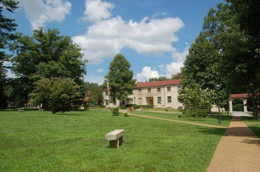 St Andrews-Sewanee School - United States Boarding Schools-3171
