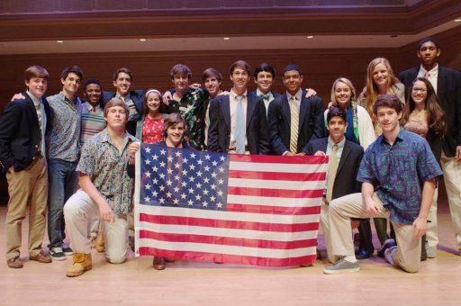 St Andrews School - United States Boarding Schools-8607