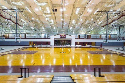 Virginia Episcopal School United States Boarding Schools