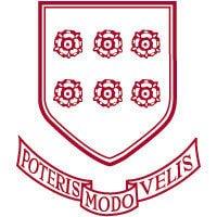 Fay School Logo