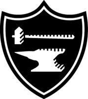Middlesex School Logo