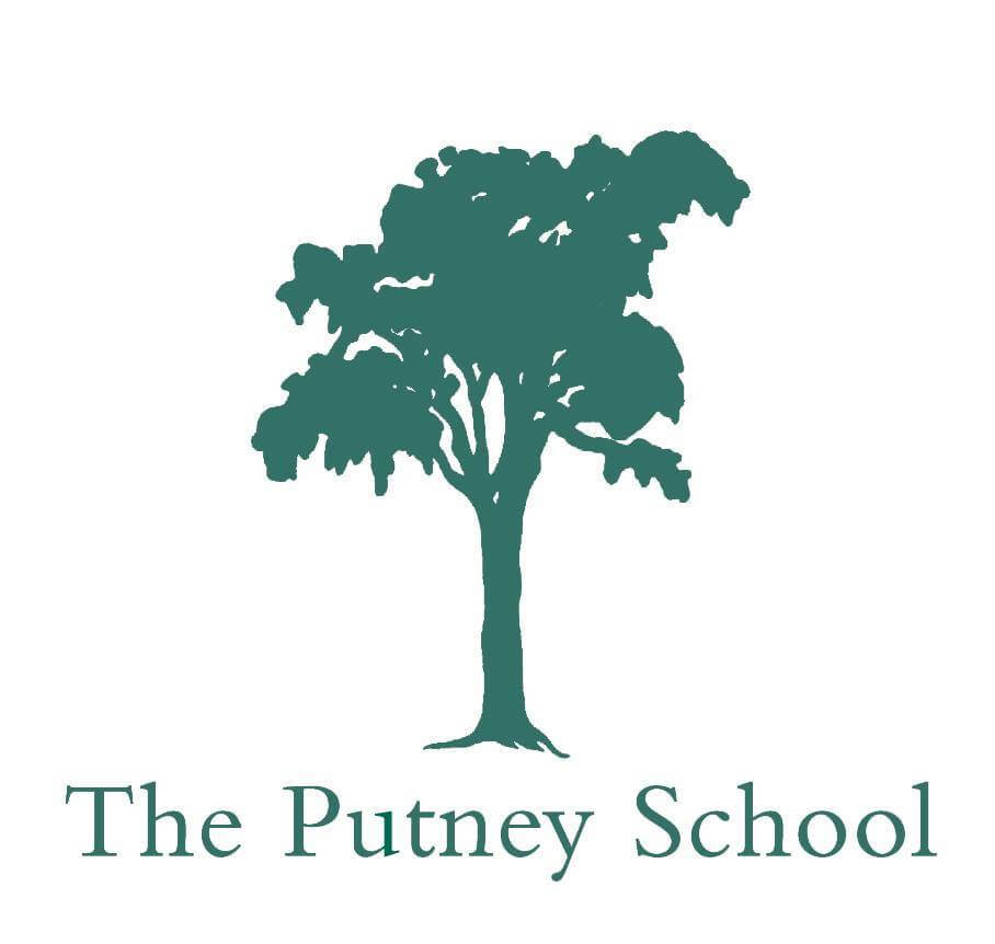 The Putney School Logo