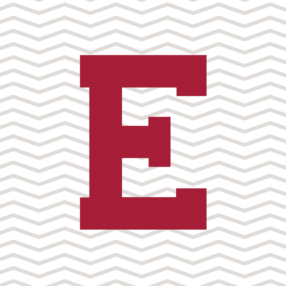 Phillips Exeter Academy Logo