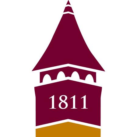 Thornton Academy Logo