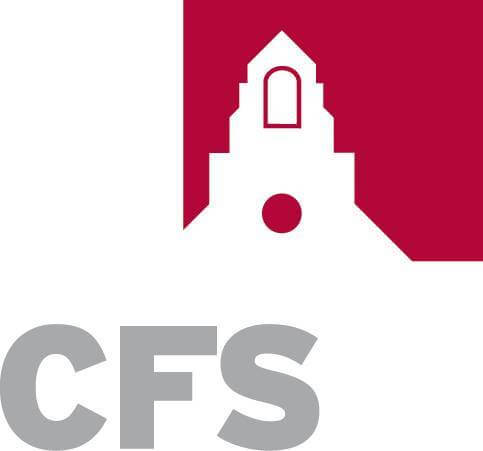 Church Farm School Logo