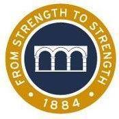 Annie Wright Schools Logo