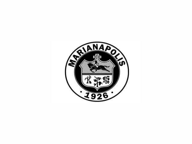 Marianapolis Prep School Logo