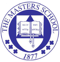 The Masters School Logo