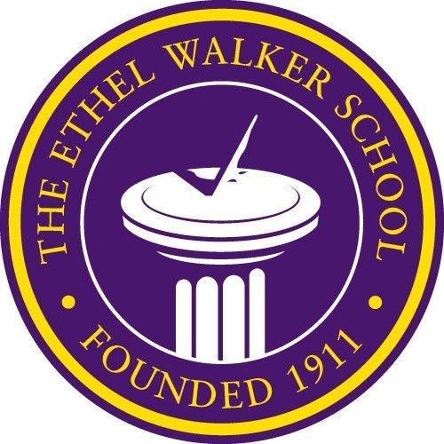 Ethel Walker School Logo