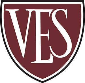 Virginia Episcopal School Logo