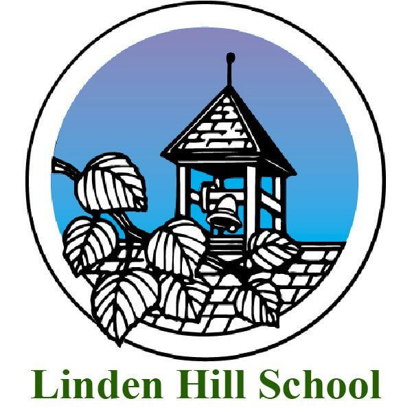 Linden Hill School Logo