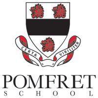 Pomfret School Logo