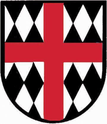St. George's School Logo