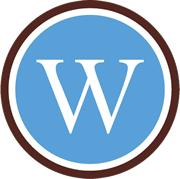 Westtown School Logo