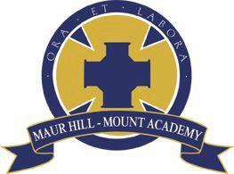 Maur Hill – Mount Academy Logo