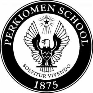 Perkiomen School Logo