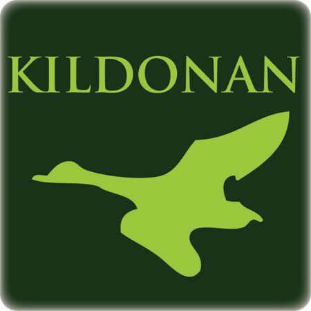 The Kildonan School Logo
