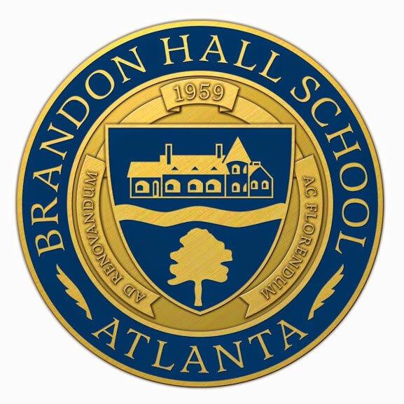 Brandon Hall School Partnership Neurosport Physical Therapy