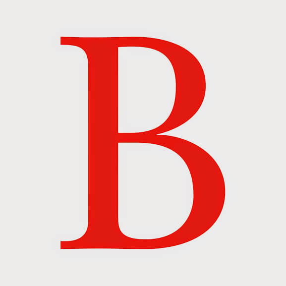 Baylor School Logo