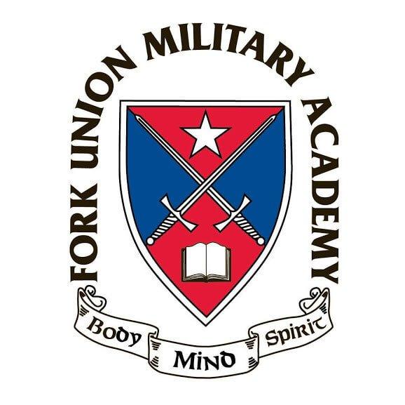 Fork Union Military Academy Logo