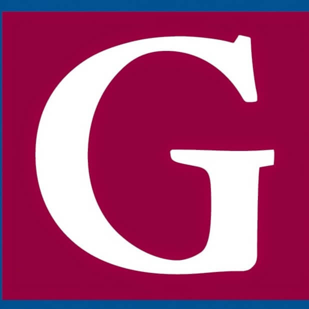 The Gow School Logo