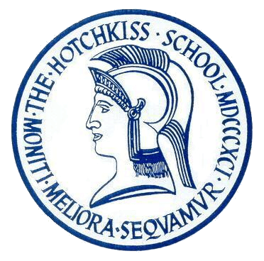 The Hotchkiss School Logo