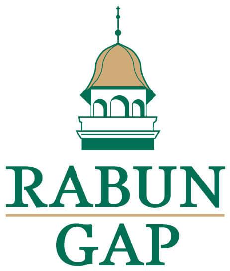 Rabun-Gap Nacoochee School Logo