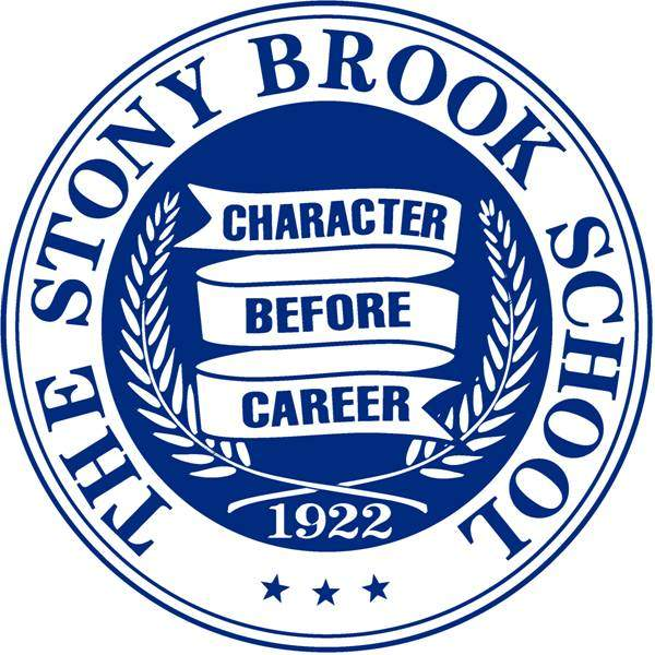 The Stony Brook School Logo