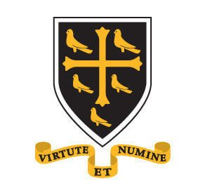 Westminster School Logo