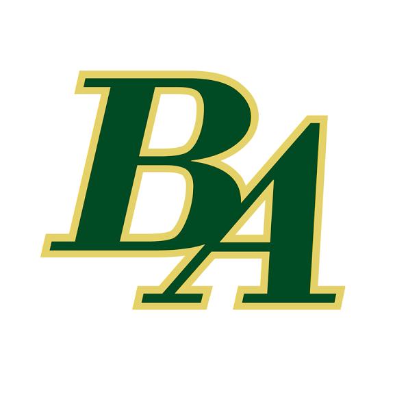 Bachman Academy Logo