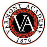 Vermont Academy Logo