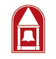 Indian Springs School Logo