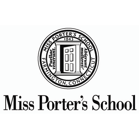 Miss Porter's School Logo