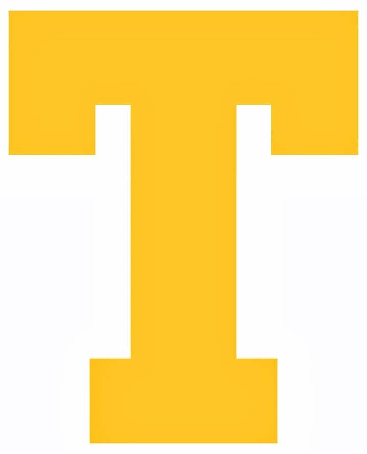 Tilton School Logo