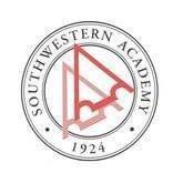 Southwestern Academy Logo