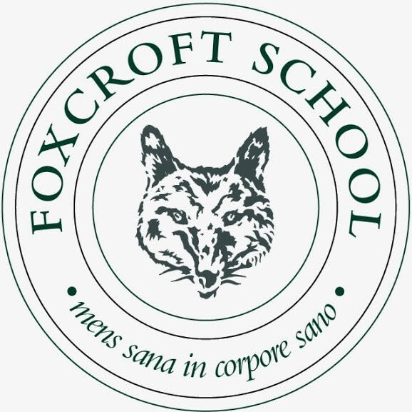 Foxcroft School Logo