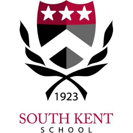South Kent School Logo