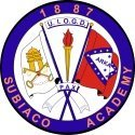 Subiaco Academy Logo