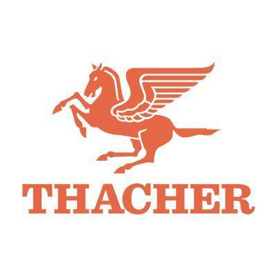 The Thacher School Logo