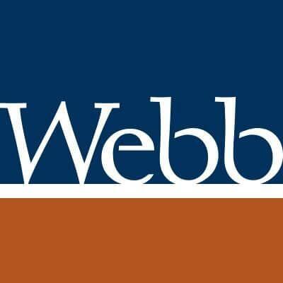 The Webb Schools Logo