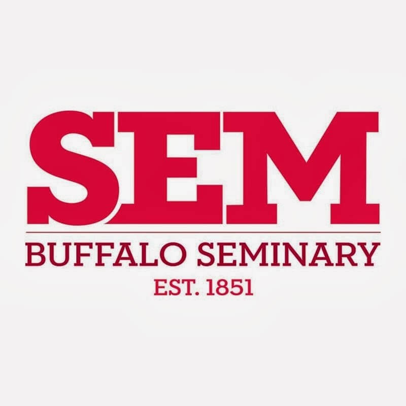 Buffalo Seminary Logo