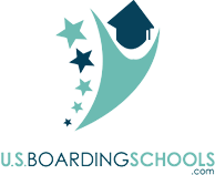 boarding schools