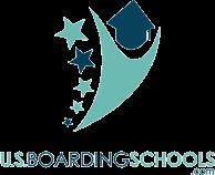 Virginia Boarding Schools United States Boarding Schools