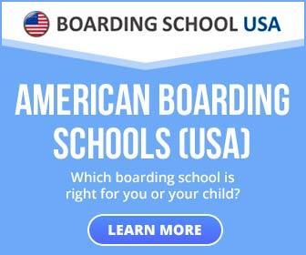 boarding schools directory