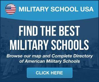 Alabama Boarding Schools United States Boarding Schools