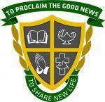 Agape Boarding School Logo