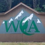 Wolf Creek Academy Logo