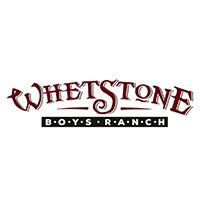 Whetstone Boys Ranch Logo