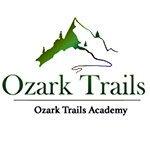Ozark Trails Academy Logo