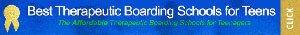 therapeutic boarding schools